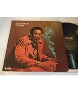Dreamer [Vinyl] Bobby Bland - $91.68