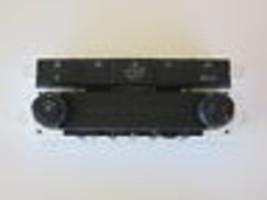 12-16 Ford F-250SD F250SD Climate Control Panel Temperature Unit A/C Heater - $159.95