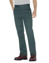 Dickies Original 874 Work Pants Lincoln Green - $24.94