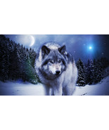 LOVE FAITHFUL RELATIONSHIP THOR WOLF  SHAMANIC SPELL 7 DAYS CASTINGS - $49.49