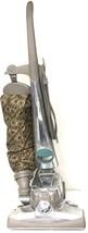 Kirby Vacuum Cleaner Sentira - $199.00