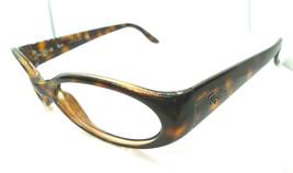 Ray Ban Rx Sunglasses/Eyeglass Frames RB 2128 SIDESTREET 941 Tortoise 50-16-140 - $34.99