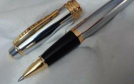 Cross Rollerball Pen Bailey Medalist image 2