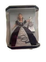 Special 2000 Edition Millennium Princess Barbie & Keepsake Ornament  New - $35.59