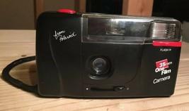 Polaroid 35mm One Film Autofocus Camera Clean And Ready - $16.28