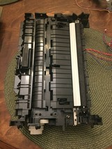 HP LaserJet Pro 400 M425DN Paper input assembly - $21.78