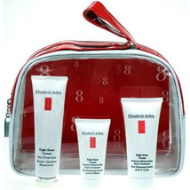 Elizabeth Arden Eight Hour Cream 3 Piece Set - $32.71