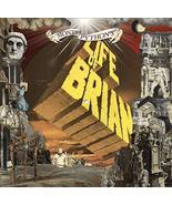 Monty Python's Life Of Brian [Vinyl] MONTY PYTHON - $25.43