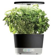 AeroGarden Harvest 360 Garden System soil-free, non-GMO an Gourtmet Herbs - £112.93 GBP