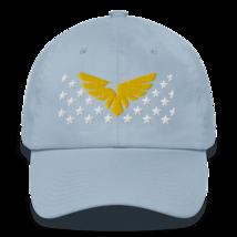 Freedom 2020 Hat / Freedom 2020 / Trump 2020 Dad Hat image 10