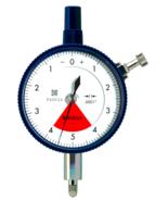 Mitutoyo 2910S-10 Dial Indicator Gauge - $164.99