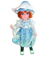 """Lacy EASTER Party 10"""" Doll Outfit for Tonner Patsy Ann Estelle Littlefee... - $380,16 MXN"""