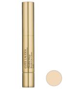 Full Size Estee Lauder 'Double Wear Brush-On Glow' BB Highlighter - Ligh... - $25.73
