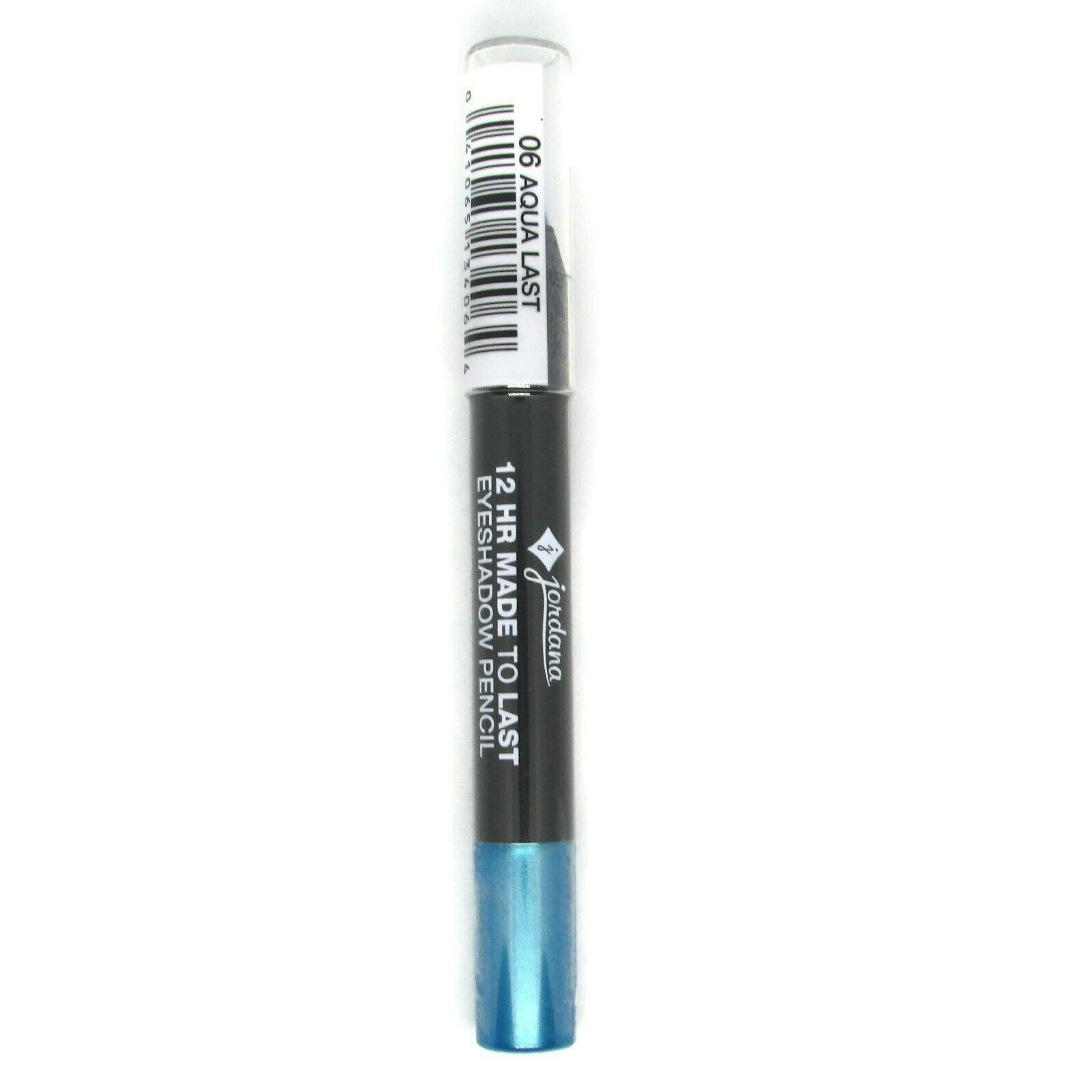 Primary image for Jordana 12 Hour Made To Last Eyeshadow Pencil