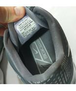 1 of1 Nike PROMO sample zoom shoe NFL MEGATRON Calvin Johnson GA Tech Be... - $495.00