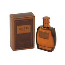 Guess Marciano For Men, EDT Spray - $74.99