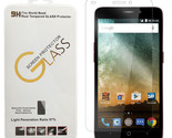 Pered glass screen protectors for zte maven 2 z831 at t gophone p20161123042010131 thumb155 crop