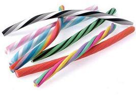 Eraser Sticks 240 pcs sku# 1777913MA - $80.31