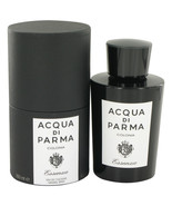 Acqua Di Parma Colonia Essenza by Acqua Di Parma Eau De Cologne Spray 6 oz - $157.95