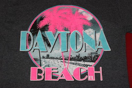 Daytona Beach, Vintage, Small Mens T-Shirt - $7.95