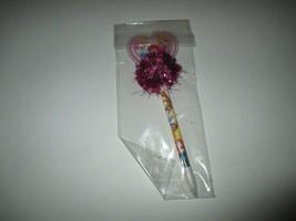 New Disney Princess Pen - $1.00