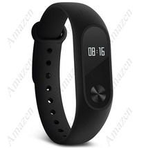 Latest Model! Original Mi Band 2 Fitness Tracker Smart Bracelet for Android/IOS - $55.00