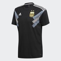 ADIDAS ARGENTINA AWAY JERSEY FIFA WORLD CUP 2018. - $99.99