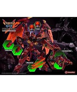 Perfect Effect PE-DX09 Beats War Mega Doragon - $249.99