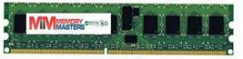 MemoryMasters NOT for PC/MAC! New 4GB Memory 512X72 PC3-10600 1333MHZ 1.5V ECC R