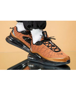 Nike Air Max 720-818  BV5841-800 -Men's - $199.99