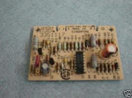Whirlpool Kenmore Temperature Control Board 3351117 - $9.50