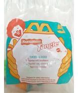 Nickelodeon Tangle Twist-A-Zoid #5 *NEW* - $4.00