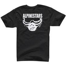 Alpinestars T-Shirt 100% Cotton - $19.99 - $25.99