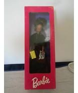 1991 MATTEL KANSAS CITY BARBIE CLUB BRUNETTE  DOLL LTD EDIT MNRFB !! - $59.35