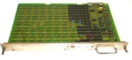 SIEMENS SINUMERIK 6FX1192-3AC00 64K RAM MEMORY MODULE MS122, 6FX11923AC00