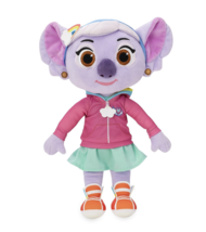 Disney T.O.T.S. KC Medium Plush New with Tags - $26.42