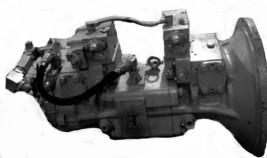 Caterpillar Excavator 992 Hydrostatic/Hydraulic (RH) Fix Displ. Variable... - $3,257.26