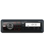 Bravo View IND-100U In-Dash Digital Media Receiver with AM/FM Tuner and ... - $45.99