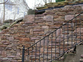 #CSP-0600 - Commercial Stone-Only Business Start-up Package to Make Stone Veneer image 4
