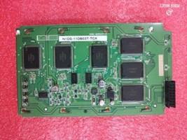 NEW LCD PANEL N1DS-11DB03T-TCX for Omron NT20S-ST121B For Industrial app... - $135.87