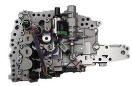 JF011E CVT Transmission Valve Body Lifetime Warranty