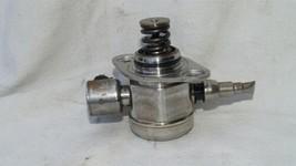 KIA Hyundai GDI Gas Direct Injection High Pressure Fuel Pump HPFP 35320-2B100 image 2