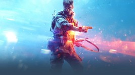 """Battlefield V 5 Poster WW2 Video Game Art Print 13x20"""" 24x36"""" 27x40"""" 32x... - $10.87+"""