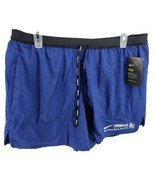 Size XL Nike Men's Flex Stride Blue Ribbon Sports Track Club Shorts CU34... - $44.95