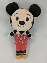 "Disney Mickey Mouse Plush 9"" Stuffed Animal toy - $7.15"
