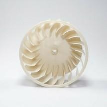 33001790 Whirlpool Blower Wheel OEM 33001790 - $30.64