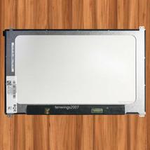 "14.0"" Hd Lcd Screen NT140WHM-N42/LP140WHU-TPN1 For Dell Latitude 7480 7490 - $74.50"