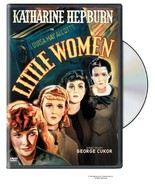 Little Women 1933 DVD - $11.55