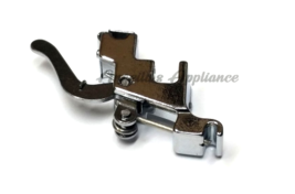 Snap On Presser Feet Adapter Low Shank Brother Sewing Machine Model CE4000 - $14.95