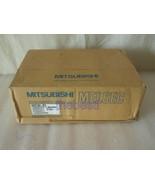 1 PC New Mitsubishi AD51H-S3 PLC Module - $382.15